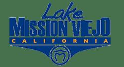 Lake Mission Viejo Association