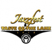 23rd Annual Jazzfest & Taste of the Lake